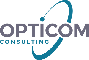 Opticom Consulting