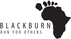 Blackburn Run 4 Others Virtual