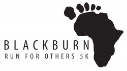 Blackburn Run 4 Others