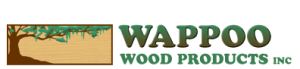 Wappoo Wood Products