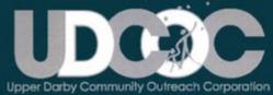 Upper Darby Community Outreach Corporation 5K
