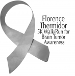 Florence Thermidor 5K Walk/Run for Brain Tumor Awareness