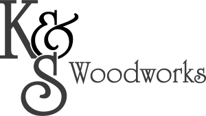 K&S Woodworks