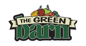 The Green Barn