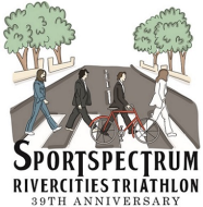 River Cities Triathlon