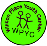 Winton Place Youth Center 5K