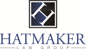 Hatmaker Law Group