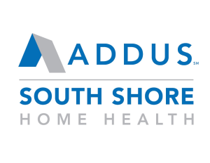 Addus South Shore Home Health