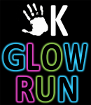 5K Glow Run for Covenant Women's and Children's Health