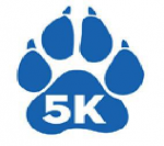 Drexel 5K Run/Walk