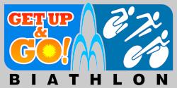 Get Up & Go! Chiro-Med Biathlon