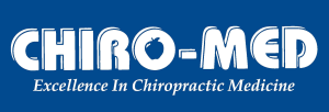 Chiro-Med Health and Wellness Centers