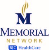 Memorial BJC Hospital