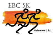 EBC 5K