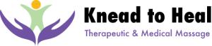 Knead to Heal
