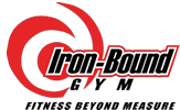 Iron-Bound Gym