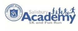 Salisbury Academy 5K