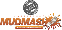 Karns Quality Foods Harrisburg Mudmash
