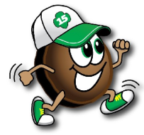 Girl Scouts of Northern Illinois Thin Mint Sprint