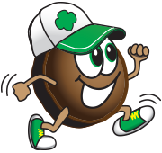 Girl Scouts of Northern Illinois' Thin Mint Sprint