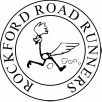 Rockford Road Runners