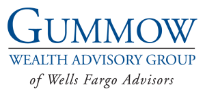 Gummow Wealth Advisory Group at Wells Fargo