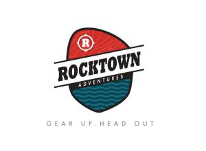 Rocktown Adventures