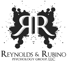 Reynolds & Rubino Psychology Group