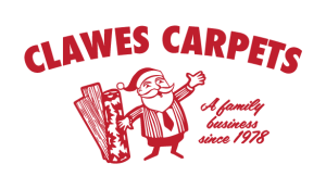 Clawes Carpets