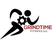 Grindtime Fitness