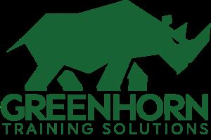 Greenhorn Training Solutions