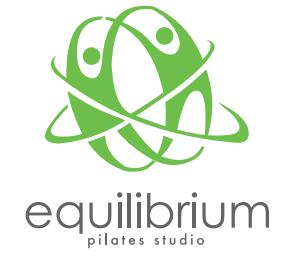 Equilibrium Pilates Studio