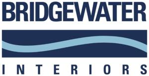 Bridgewater Interiors