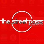 The Street Pass
