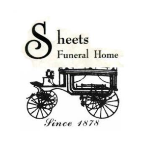 Sheets Funeral Home and Cremation Services