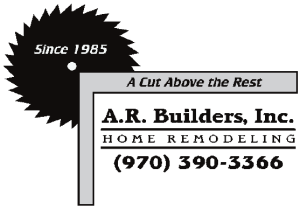 A.R. Builders