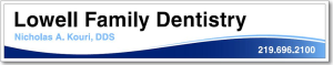 Lowell Family Dentistry