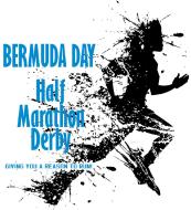 Bermuda Day Half Marathon Derby