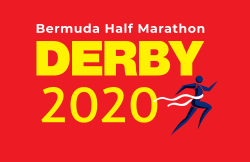 Bermuda Half Marathon Derby (Cancelled for 2020)