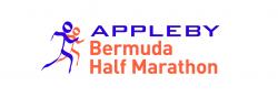Appleby Bermuda Half Marathon Derby