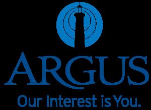 Argus