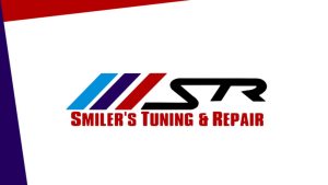 Smiler's Tuning & Repair
