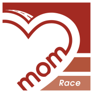13th Annual MOM 5K Run/Walk