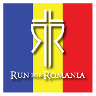 Run for Romania