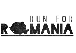 Run for Romania 5k/10k