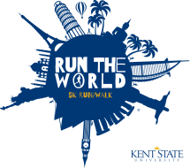 Run the World Race Series