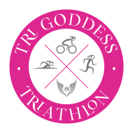 Tri Goddess Triathlon