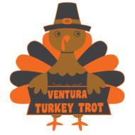 Ventura Turkey Trot