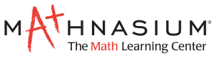 Mathnasium of Ventura