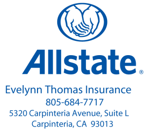 Evelynn Thomas Insurance